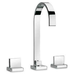 LaToscana Novello Lavatory Faucet