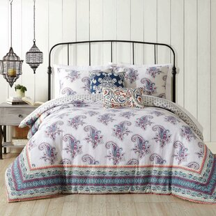 Gemma Comforter Set by Jessica Simpson Home