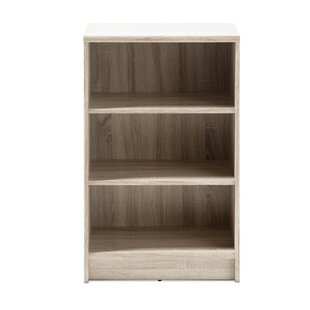 Valley Bookcase By 17 Stories