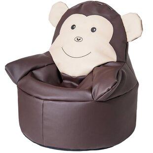 Buying Bean Bag Chair ByZoomie Kids