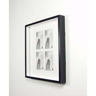 Two Toned Picture Frames Wayfair