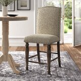 Amy 24 Bar Stool (Set of 2) by Kelly Clarkson Home