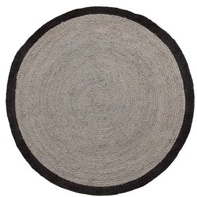 Grey Amp Silver Square Rugs You Ll Love Wayfair Co Uk