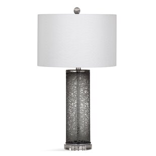 Battles 28 Table Lamp