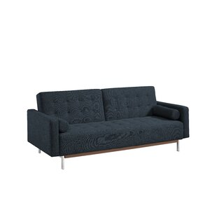 Reviews Sleeper Sofa by At Home USA Reviews (2019) & Buyer's Guide