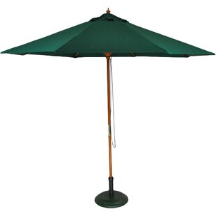 Midas Event Supply 11' Market Umbrella