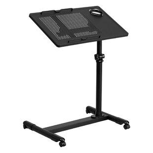 Offex Standing Desk