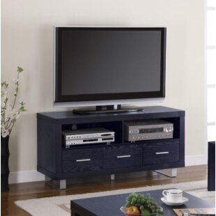 Surles TV Stand