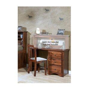 Jbl L100 Cabinet Design