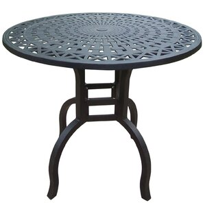 Bosch Bar Table by Darby Home Co