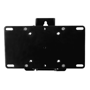 Small TV Tilt Universal Wall Mount For 14
