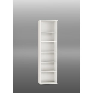 Broward Bookcase By Ebern Designs