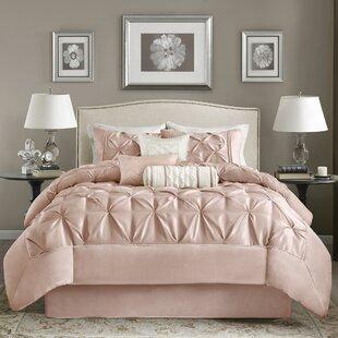 Attrayant Pink Bedding Sets Youu0027ll Love | Wayfair