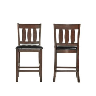Sachem Dining Chair (Set of 2) by Three P..