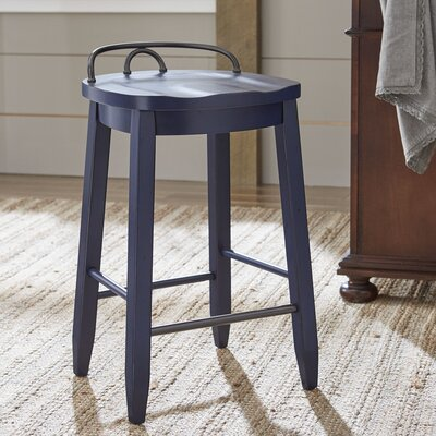 Blue Bar Stools Amp Counter Stools Joss Amp Main