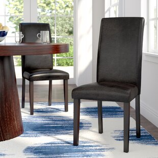 DeMastro Parsons Chair (Set of 2)