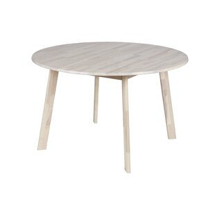 Stevan Dining Table By Brambly Cottage
