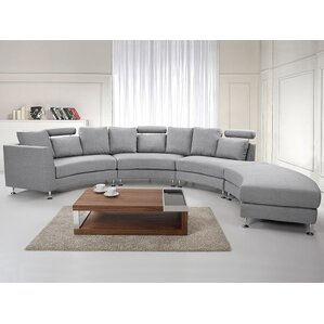 Rounded Corner Sofa Uk Brownsvilleclaimhelp