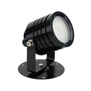 Wave-LED 1 Light LED Flood Light
