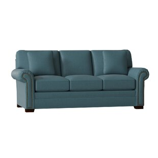 Adrena Sofa by Craftmaster Read Reviews