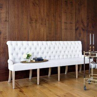 Design Tree Home Upholster..