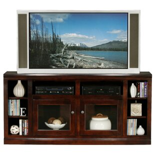 Breakwater Bay Meredith TV Stand for TVs up to 55