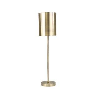 Cluff Metal 30 Buffet Lamp
