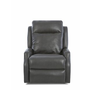 https://secure.img1-fg.wfcdn.com/im/67722727/resize-h310-w310%5Ecompr-r85/3482/34825275/takengon-recliner-with-headrest-and-lumbar-support.jpg