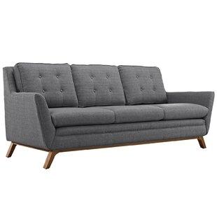Binder Sofa by George Oliver