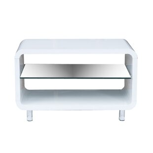 Sierra TV Stand For TVs 32
