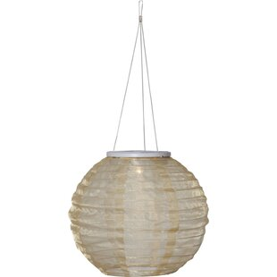 Libertyville Hanging Light By Sol 72 Outdoor
