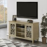 Jeffries TV Stand for TVs up to 58 by House of Hampton®