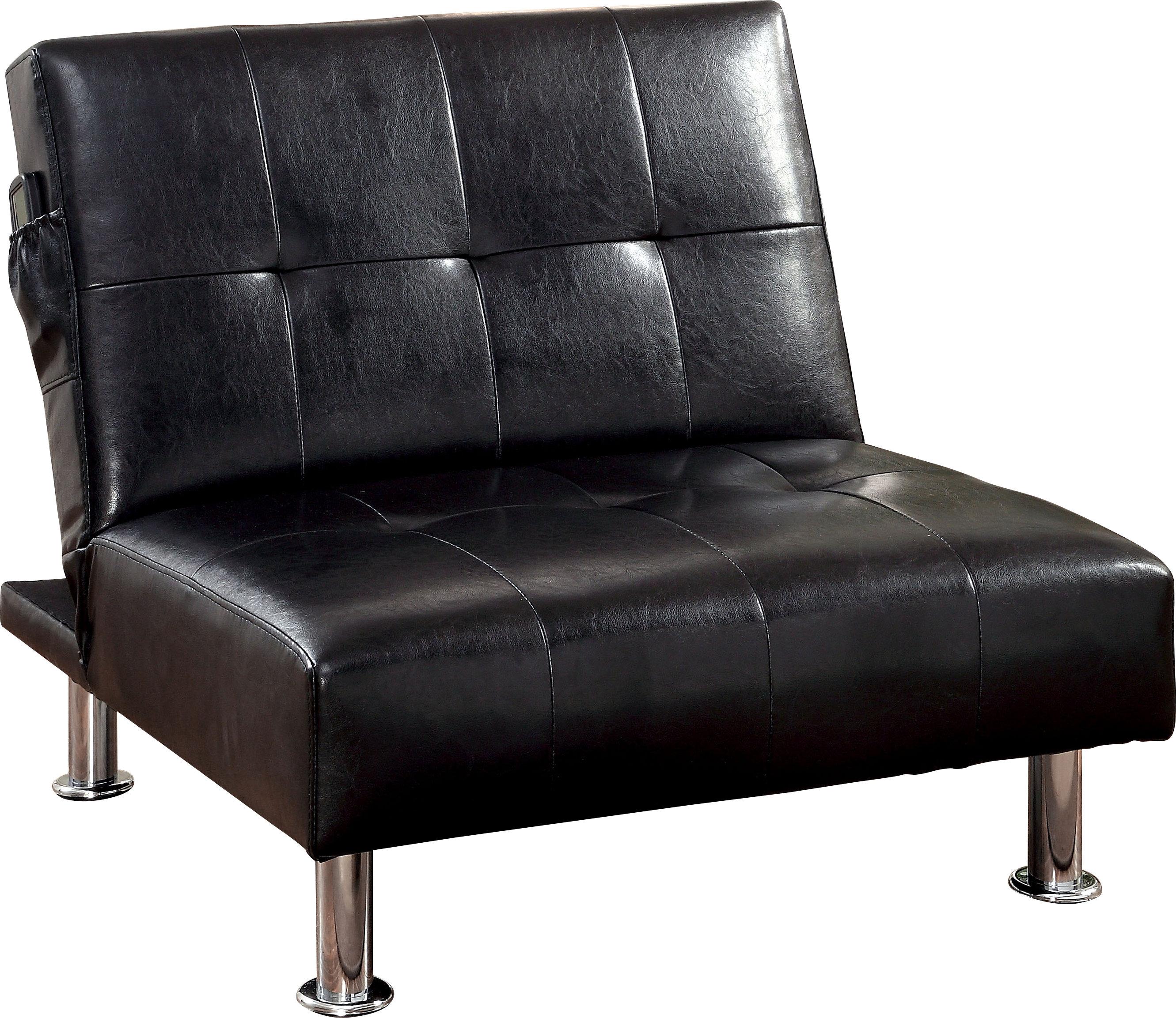 Astounding Latitude Run Perz Convertible Chair Reviews Wayfair Inzonedesignstudio Interior Chair Design Inzonedesignstudiocom