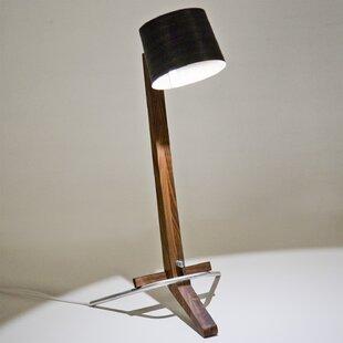 Silva 21.5 Table Lamp