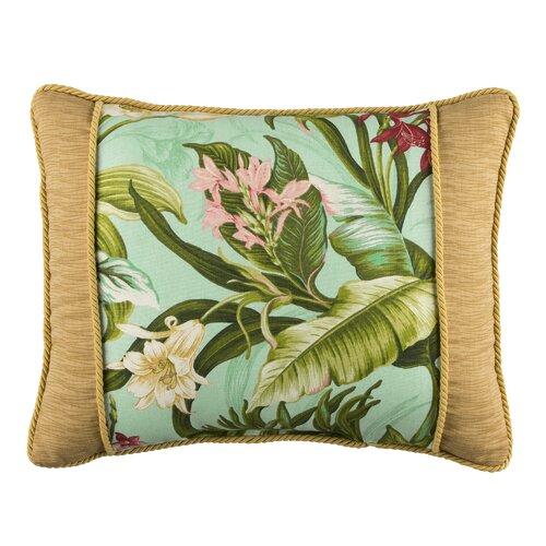 Bay Isle Home Augie Bloom Comforter Set Wayfair