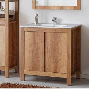 Wayfair & Vanity Units - Bathroom Units \u0026 Sink Cabinets | Wayfair.co.uk
