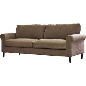Garmon Sofa