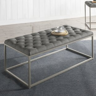Ridings Coffee Table