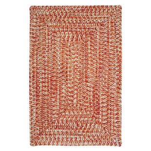 Chevron Red Area Rugs You Ll Love In 2021 Wayfair