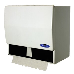 universal paper towel dispenser - Paper Towel Dispenser