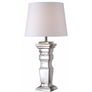 Compare & Buy Robinson 30.5 Table Lamp By Wildon Home ®