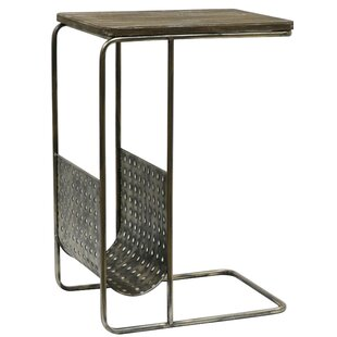 Jarvis C Table (Set Of 2) By Williston Forge