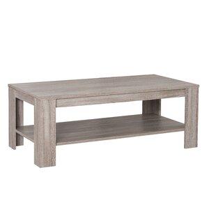 Couchtisch Sven von True Furniture