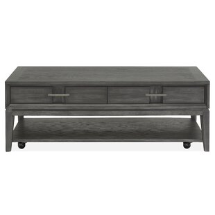 Diehl Coffee Table