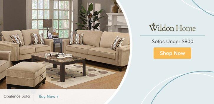 Wildon Home Living Room Furniture You Ll Love Wayfair
