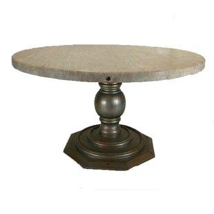 Borrero Dining Table