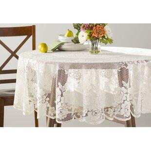 Genet Tablecloth