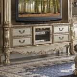 Welliver TV Stand for TVs up to 88 by Astoria Grand