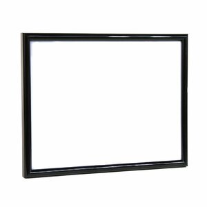 Plastic Table Top and Hanging Frame