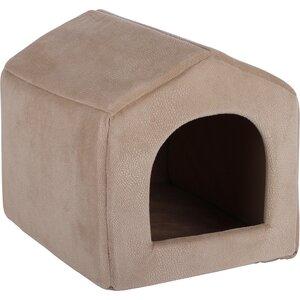 2-in-1 Pet House Sofa Ilan Dome